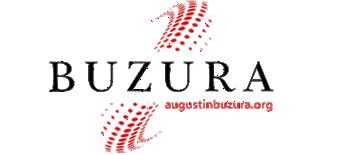 Augustinbuzura.org
