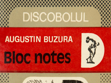Bloc Notes