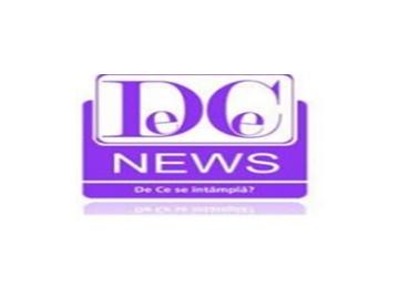 DCNews