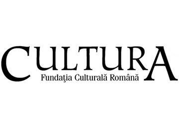 Fundatia Culturala Romana
