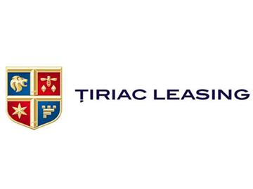 Tiriac Leasing