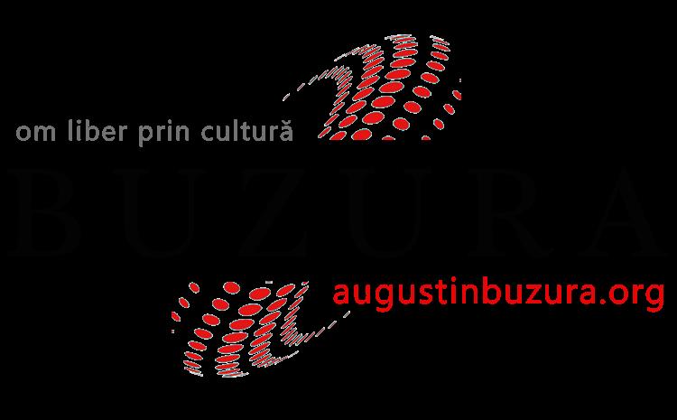 Festivalul de proză Augustin Buzura, ediția I, aprilie -iunie 2019